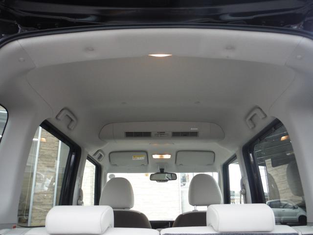 X エマージェンシーブレーキ アラウンドビューモニター オートエアコン サイドエアバック パワースライドドア 横滑り防止 ベンチシート スマートキー プッシュスタート 電格ミラー フロアマット(16枚目)
