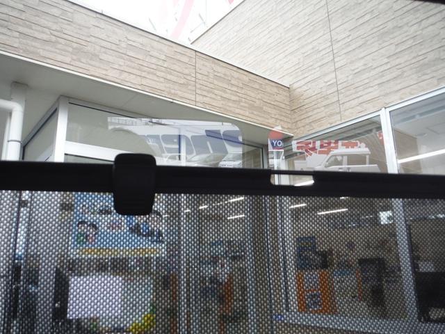 X エマージェンシーブレーキ アラウンドビューモニター オートエアコン サイドエアバック パワースライドドア 横滑り防止 ベンチシート スマートキー プッシュスタート 電格ミラー フロアマット(25枚目)