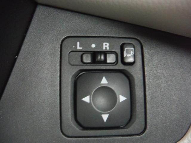 X エマージェンシーブレーキ アラウンドビューモニター オートエアコン サイドエアバック パワースライドドア 横滑り防止 ベンチシート スマートキー プッシュスタート 電格ミラー フロアマット(31枚目)