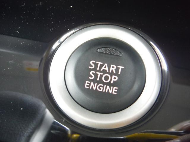 X エマージェンシーブレーキ アラウンドビューモニター オートエアコン サイドエアバック パワースライドドア 横滑り防止 ベンチシート スマートキー プッシュスタート 電格ミラー フロアマット(35枚目)