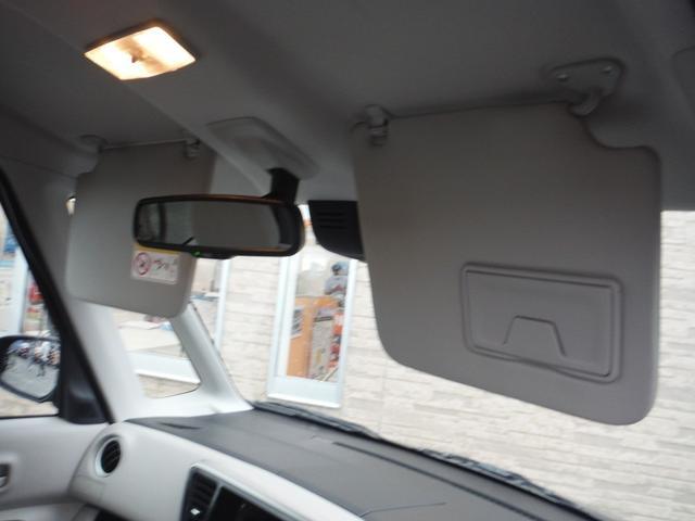 X エマージェンシーブレーキ アラウンドビューモニター オートエアコン サイドエアバック パワースライドドア 横滑り防止 ベンチシート スマートキー プッシュスタート 電格ミラー フロアマット(41枚目)