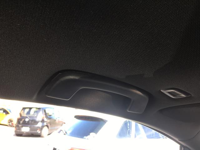 BMW BMW 218iアクティブツアラー Mスポーツ純正SDナビTVCD付