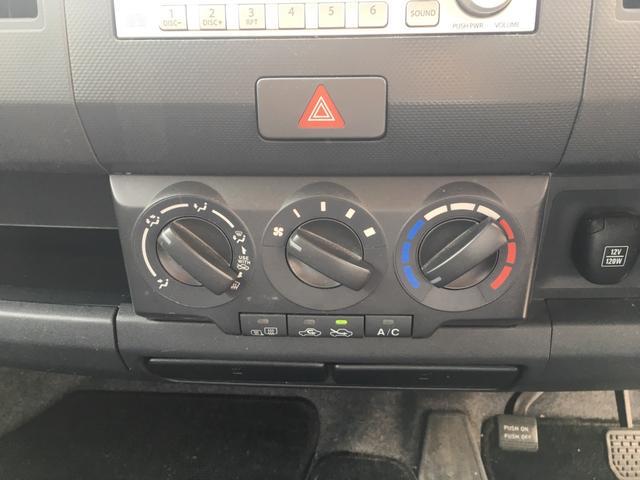 スズキ ワゴンR 660 FX キーレス CD 4WD