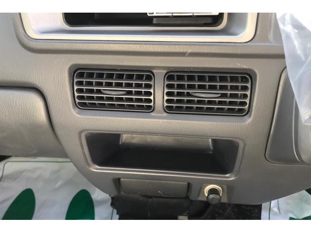 スバル ディアスワゴン 4WD ETC アルミホイール