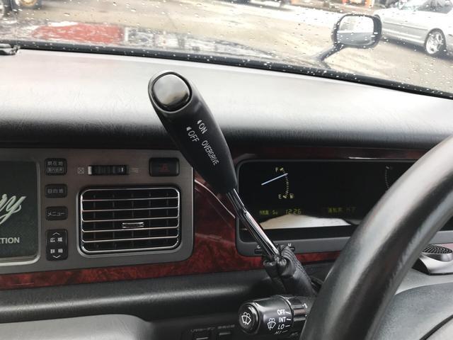 標準仕様車 デュアルEMVパッケージ レザーシート(16枚目)