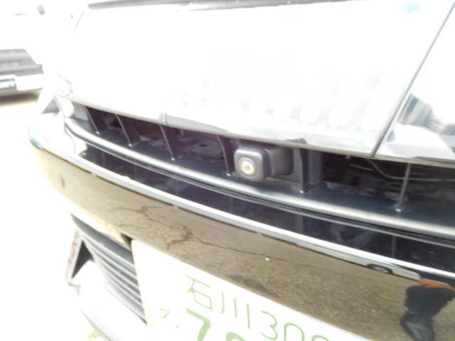 「トヨタ」「ハリアー」「SUV・クロカン」「石川県」の中古車19