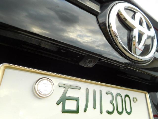 「トヨタ」「ハリアー」「SUV・クロカン」「石川県」の中古車21