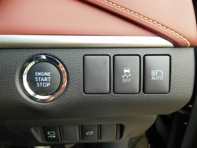 「トヨタ」「ハリアー」「SUV・クロカン」「石川県」の中古車44