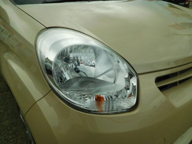 「トヨタ」「パッソ」「コンパクトカー」「石川県」の中古車9