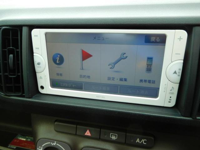 「トヨタ」「パッソ」「コンパクトカー」「石川県」の中古車33