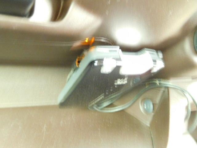 「トヨタ」「パッソ」「コンパクトカー」「石川県」の中古車35