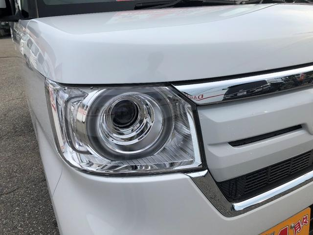 「ホンダ」「N-BOX」「コンパクトカー」「石川県」の中古車9