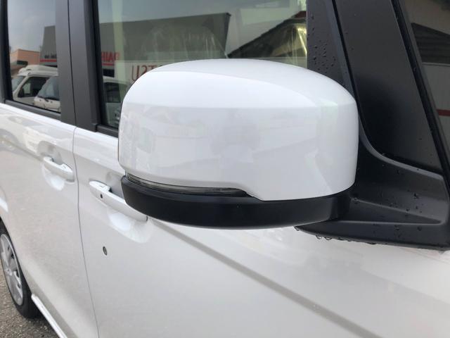 「ホンダ」「N-BOX」「コンパクトカー」「石川県」の中古車12