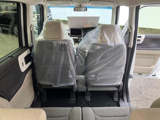 「ホンダ」「N-BOX」「コンパクトカー」「石川県」の中古車24
