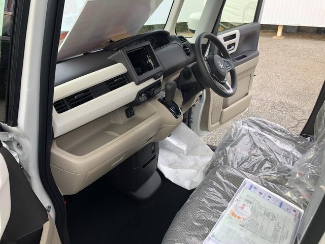 「ホンダ」「N-BOX」「コンパクトカー」「石川県」の中古車27