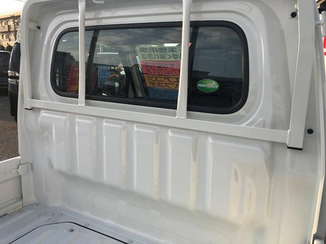 「ダイハツ」「ハイゼットトラック」「トラック」「石川県」の中古車17