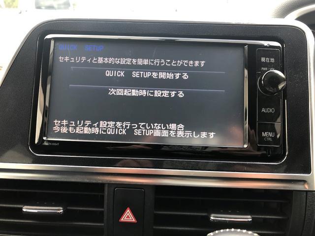 「トヨタ」「シエンタ」「ミニバン・ワンボックス」「石川県」の中古車26