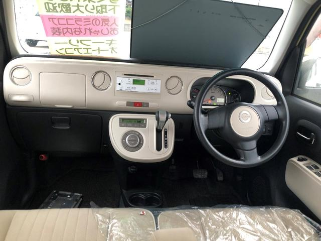 「ダイハツ」「ミラココア」「軽自動車」「石川県」の中古車22