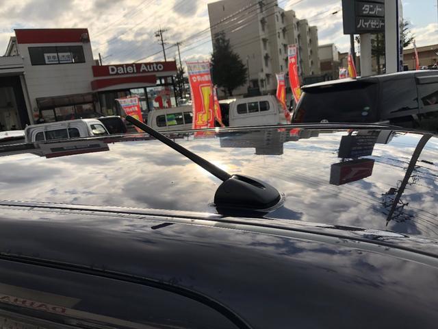 「ダイハツ」「タント」「コンパクトカー」「石川県」の中古車12