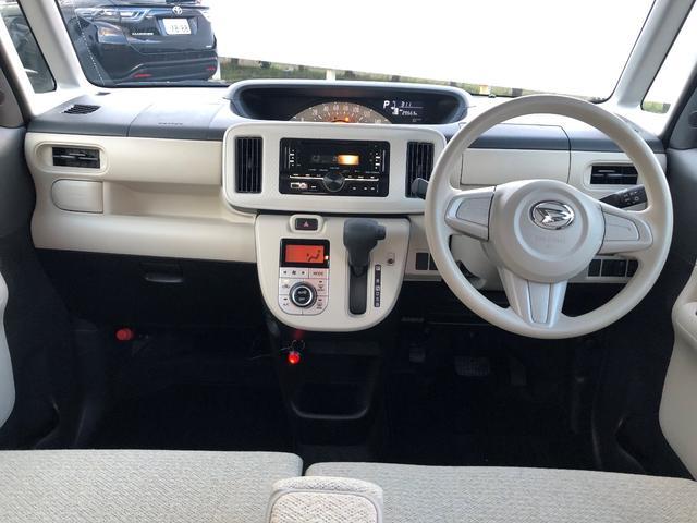 「ダイハツ」「ムーヴキャンバス」「コンパクトカー」「石川県」の中古車29
