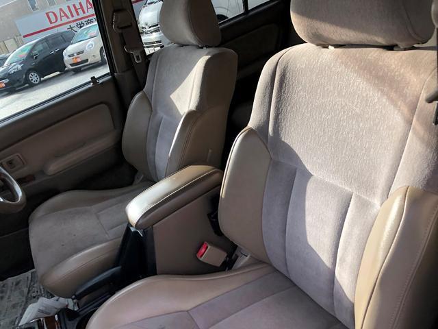 「トヨタ」「ハイラックスサーフ」「SUV・クロカン」「石川県」の中古車25