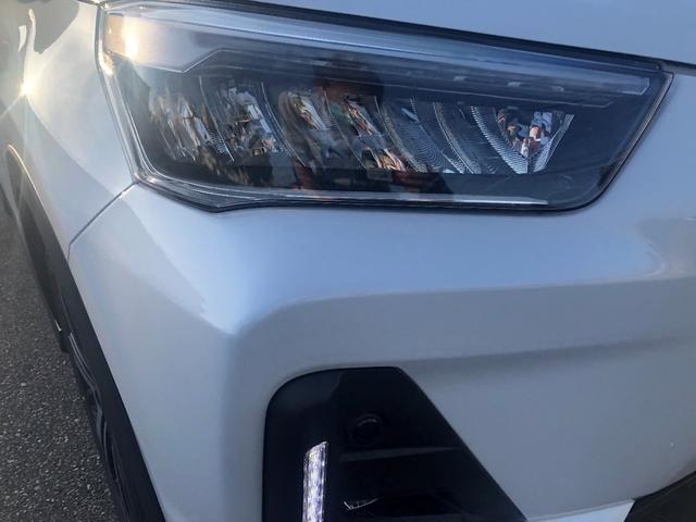 「ダイハツ」「ロッキー」「SUV・クロカン」「石川県」の中古車16