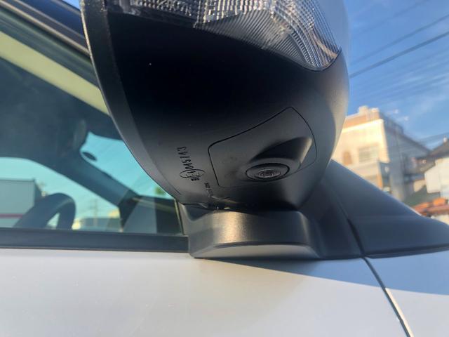 「ダイハツ」「ロッキー」「SUV・クロカン」「石川県」の中古車32