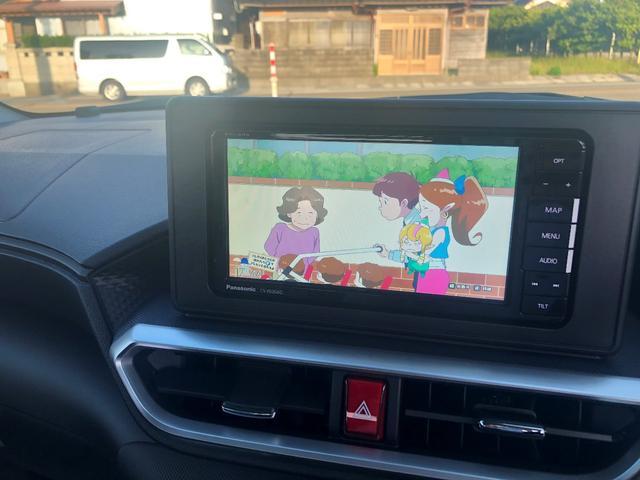 「ダイハツ」「ロッキー」「SUV・クロカン」「石川県」の中古車35