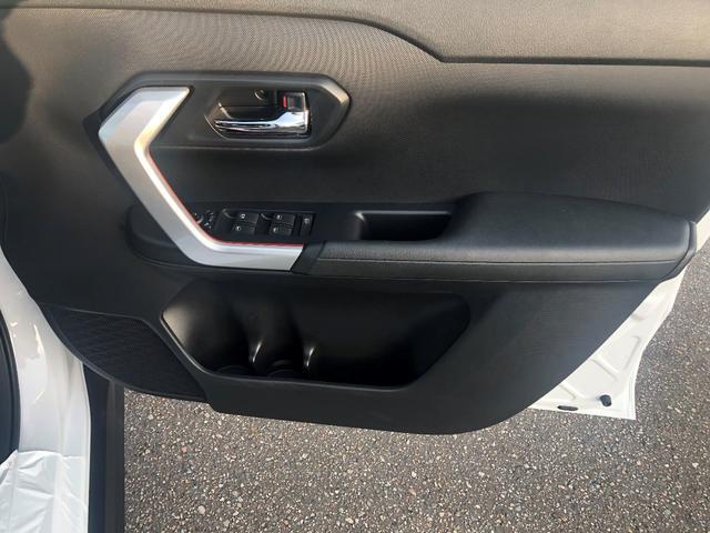 「ダイハツ」「ロッキー」「SUV・クロカン」「石川県」の中古車38