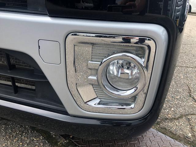 「ダイハツ」「ウェイク」「コンパクトカー」「石川県」の中古車21