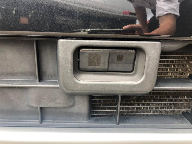「ダイハツ」「ウェイク」「コンパクトカー」「石川県」の中古車22