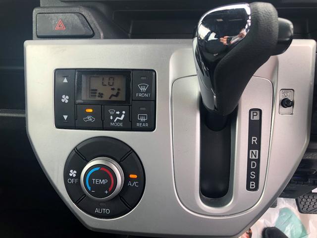 「ダイハツ」「ウェイク」「コンパクトカー」「石川県」の中古車42