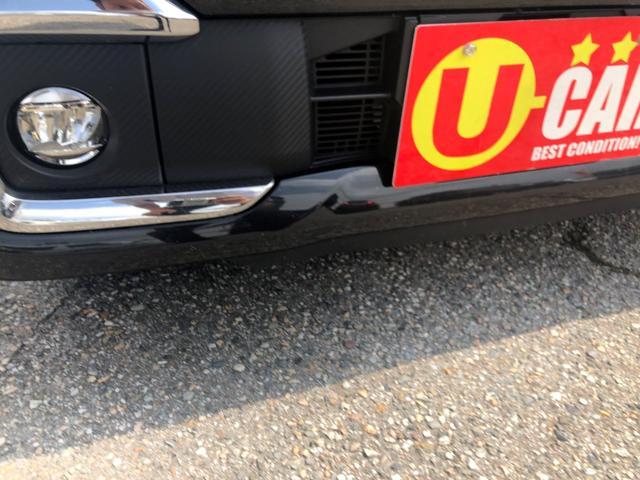 「ダイハツ」「タント」「コンパクトカー」「石川県」の中古車19