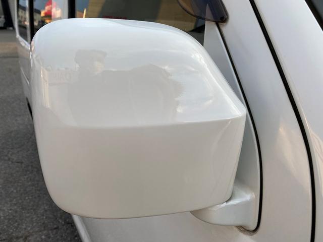 GL GL 4WD ワンオーナー 自社下取り車 5ドア オートマ 純正ナビ バックモニター ワンセグTV ETC キーレス パワーウインドウ バンパー同色 社外アルミ(12枚目)