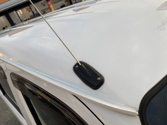 GL GL 4WD ワンオーナー 自社下取り車 5ドア オートマ 純正ナビ バックモニター ワンセグTV ETC キーレス パワーウインドウ バンパー同色 社外アルミ(14枚目)