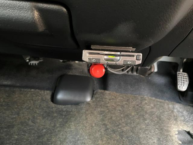 GL GL 4WD ワンオーナー 自社下取り車 5ドア オートマ 純正ナビ バックモニター ワンセグTV ETC キーレス パワーウインドウ バンパー同色 社外アルミ(29枚目)