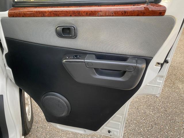 GL GL 4WD ワンオーナー 自社下取り車 5ドア オートマ 純正ナビ バックモニター ワンセグTV ETC キーレス パワーウインドウ バンパー同色 社外アルミ(33枚目)