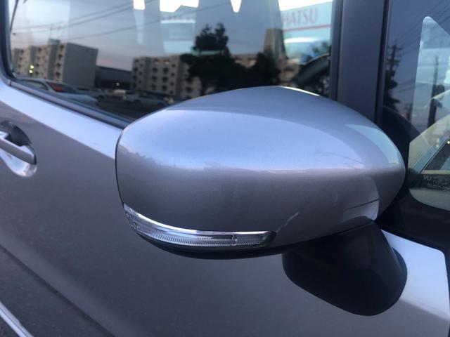 ハイブリッドFZ セーフティーサポート 衝突軽減装置付 HUB ヘッドアップディスプレー ナビ フルセグTV プッシュスタート キーフリー LEDヘッドライト シートヒーター ドライブレコーダー(12枚目)