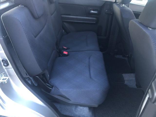 ハイブリッドFZ セーフティーサポート 衝突軽減装置付 HUB ヘッドアップディスプレー ナビ フルセグTV プッシュスタート キーフリー LEDヘッドライト シートヒーター ドライブレコーダー(21枚目)