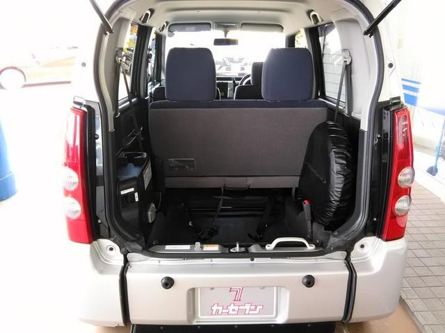 FA 車椅子移動車 車椅子移動車(15枚目)