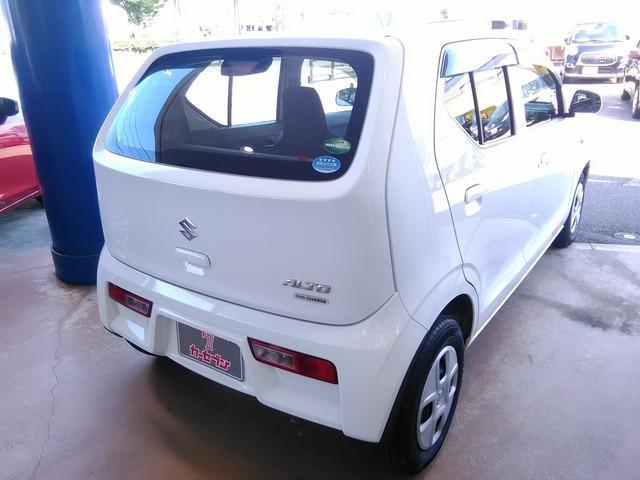 L 禁煙車 運転席シートヒーター 純正CDオーディオ 横滑り防止装置(3枚目)