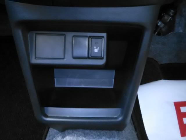 L 禁煙車 運転席シートヒーター 純正CDオーディオ 横滑り防止装置(8枚目)