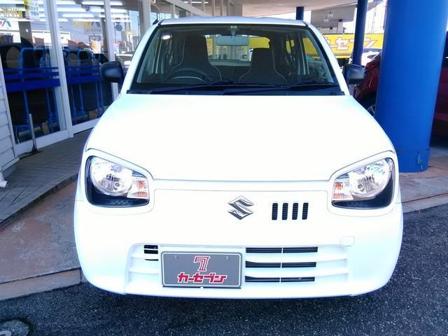 L 禁煙車 運転席シートヒーター 純正CDオーディオ 横滑り防止装置(11枚目)