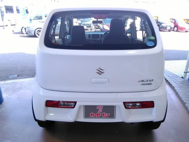 L 禁煙車 運転席シートヒーター 純正CDオーディオ 横滑り防止装置(13枚目)