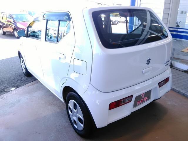 L 禁煙車 運転席シートヒーター 純正CDオーディオ 横滑り防止装置(14枚目)