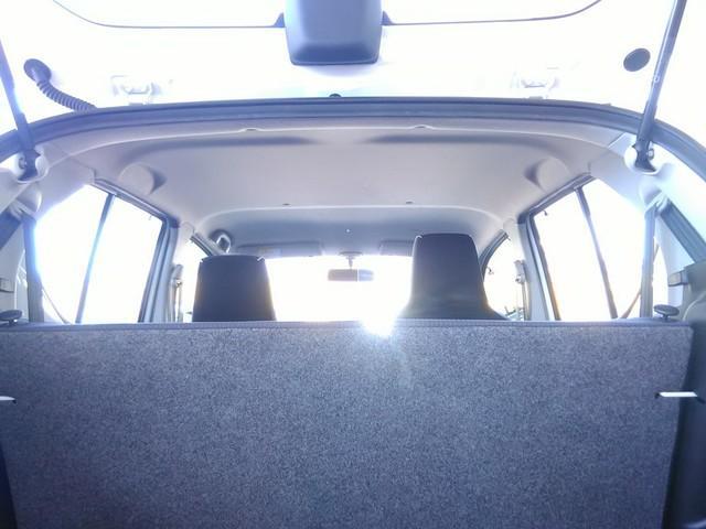L 禁煙車 運転席シートヒーター 純正CDオーディオ 横滑り防止装置(16枚目)