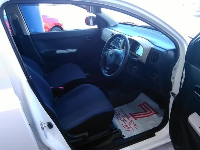 L 禁煙車 運転席シートヒーター 純正CDオーディオ 横滑り防止装置(17枚目)