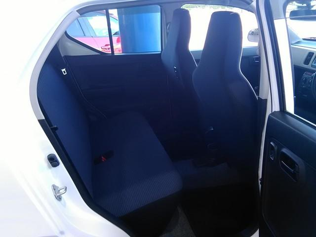 L 禁煙車 運転席シートヒーター 純正CDオーディオ 横滑り防止装置(18枚目)