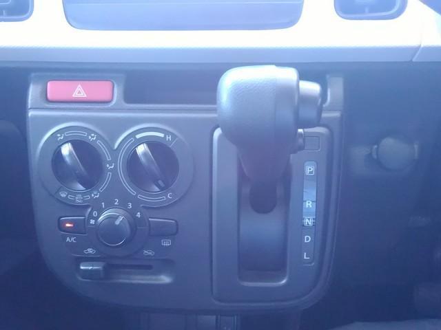 L 禁煙車 運転席シートヒーター 純正CDオーディオ 横滑り防止装置(20枚目)