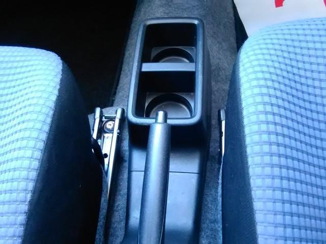 L 禁煙車 運転席シートヒーター 純正CDオーディオ 横滑り防止装置(21枚目)